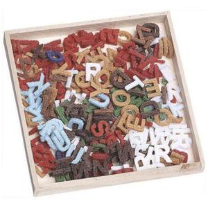 Elementy z filcu FilzBox Ornamente 299 x1 - 2883162750