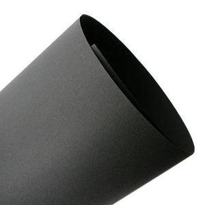 Nettuno A4 215g nero x90 - 2860491975
