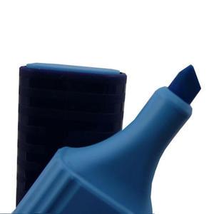 Zakreślacz Staedtler - 03 niebieski x1
