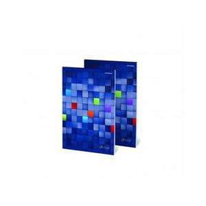 Blok biurowy A6 Top Office 50k x1 - 2860492552