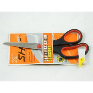 Nożyczki biurowe Vistar 21cm x1 - 2895302599