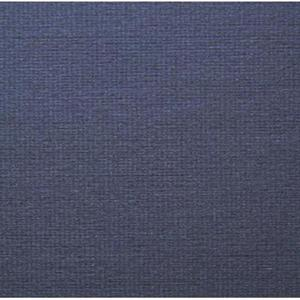 Ingres A4 90g bleu 45a x1 - 2860492792