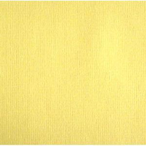 Ingres A4 90g giallo 45a x1 - 2860492834