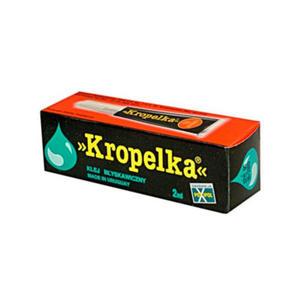 Klej Kropelka 2ml x1