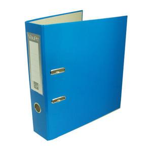 Segregator A4/7 FCK VauPe niebieski jasny x1