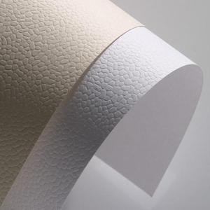 Karton ozdobny A4 230g Mozaika biały x20