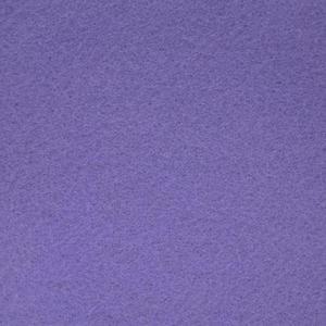 Filc kolorowy 2mm 30x40cm 34 fioletowy x1