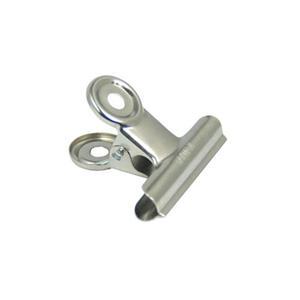Klips metalowy 50mm x1 - 2845853607