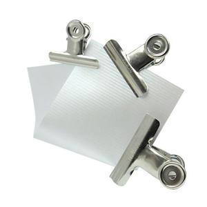Klips metalowy 60mm x1 - 2845853608