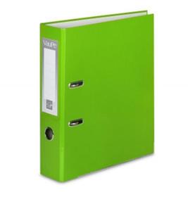 Segregator A4/5 FCK VauPe zielony jasny x1