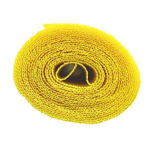 Krepina 180g 50x250 cm 575 żółta x1