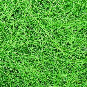 Sizal 50g zielony x1 - 2836742829