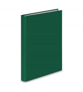 Segregator A4 FCK/2 (4) VauPe zielony x1 - 2824960699