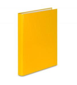 Segregator A4 FCK/2 (4) VauPe żółty x1
