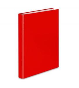 Segregator A4 FCK/2 (4) VauPe czerwony x1