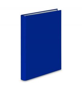 Segregator A4 FCK/2 (4) VauPe niebieski x1