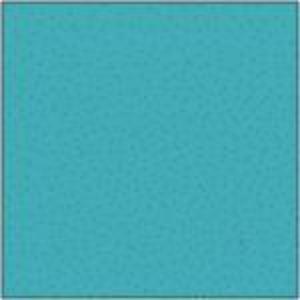 Filc kolorowy 2mm 30x40cm 14 turkusowy x1