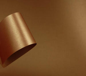 Majestic A4 250g Casino Gold/stare złoto x100 - 2824961079