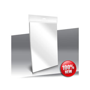 Papier 24inks PHOTO Glossy 2-stronny 260g A4 opak-50ark - 2833592019
