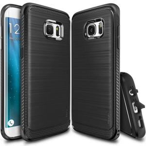 ETUI REARTH RINGKE ONYX DO SAMSUNG GALAXY S7 EDGE - 2833968370