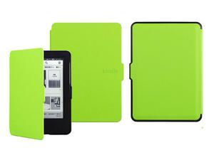 Etui Kindle 7 Touch 2014 zielone - Zielony - 2825178044