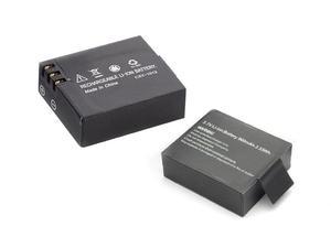 Akumulator litowo-jonowy do kamery sportowej SJ 4000 - 2825178402