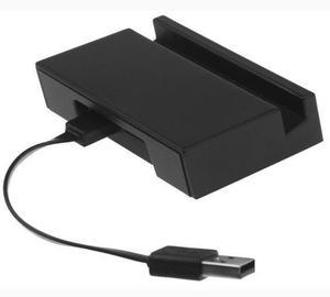Stacja dokująca do Sony Xperia Z1 i Z1 Compact + rysik pojemnościowy - 2825178462