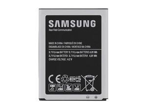 Oryginalna bateria Samsung EB-BG130ABE 1300 mAh - 2844104568