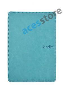 Etui Slim Kindle Paperwhite - 2825178675