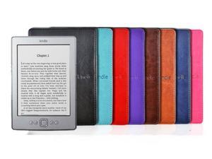 Etui Slim Kindle Paperwhite - 2825178676
