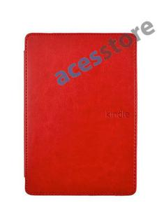 Etui Slim Kindle Paperwhite - 2825178677