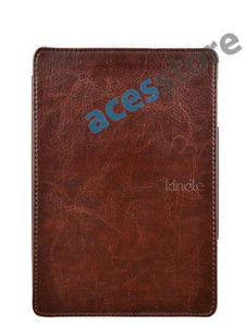 Etui Slim Kindle Paperwhite - 2825178678