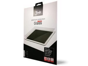 Szkło 3mk Flexible Glass do Samsung Galaxy Tab A 2016 10.1'' T580/T585 - 2848462821