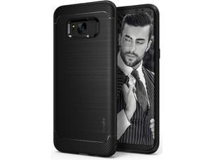 Etui Ringke Onyx Samsung Galaxy S8 Plus - 2850364386