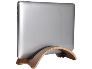 Oryginalny drewniany stojak Samdi dla Apple Macbook Air - 2850622499