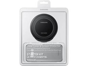 Samsung Starter Pack dla Samsung Galaxy S8 - 2857027846