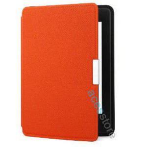 Etui Kindle Paperwhite okładka na magnes miodowe - 2825178858