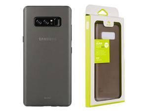 Etui Benks Magic lollipop Samsung Galaxy Note 8 - 2858397143