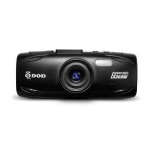 Kamera samochodowa DOD LS360W + Karta Pamięci 32GB - 2876670895