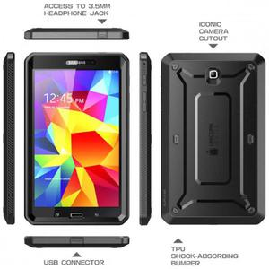 Etui SUPCASE Unicorn Beetle Pro do Samsung Galaxy Tab 4 7.0 - 2825179839