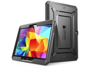 Etui SUPCASE Unicorn Beetle Pro do Samsung Galaxy Tab 4 10.1 - 2825179841