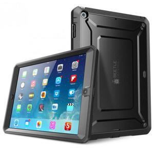 Etui SUPCASE Beetle Defense do iPad Air - 2825179850