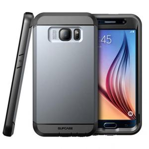 Etui SUPCASE Water Resistant do Samsung Galaxy S6 - 2825179873