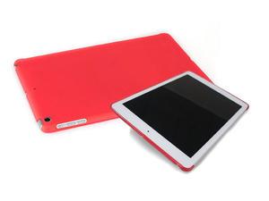 Etui Back Cover iPad Mini Matowe Różowe - Różowy - 2825177653
