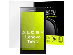 Folia ochronna na ekran do Lenovo Tab 2 A7-10F - 2825179990
