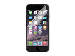 Folia ochronna na ekran do iPhone 6 - 2825177691