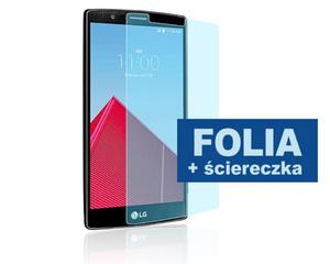 Folia ochronna na ekran do LG G4 - 2825180618