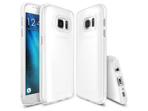 Etui Rearth Ringke Slim Samsung Galaxy S7 - Biały - 2825180797