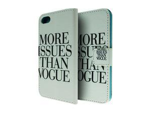 Etui ochronne dla iPhone 6/ 6s Vogue - Vogue - 2825180213