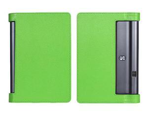 "Etui Smart Cover Lenovo Yoga tab3 10"" X50 - Zielony - 2825180275"